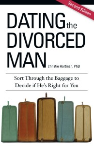 How to date a divorced man