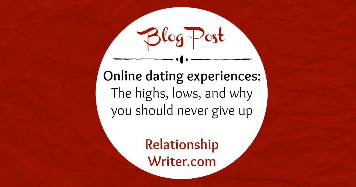 Why you should never pay for online dating