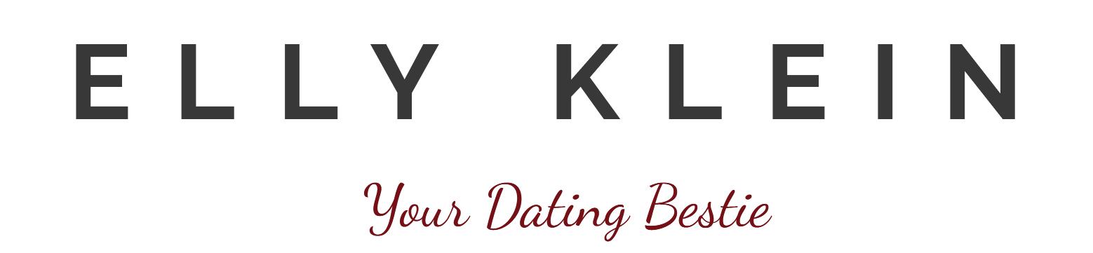 Elly Klein -- Your Dating Bestie